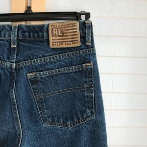 SALE 2/$25…4/$40 sz8/29 Polo Jeans Co Ralph Lauren